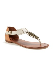 DV by Dolce Vita 'Draya' Thong Sandal