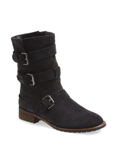 DV by Dolce Vita 'Ferin' Buckle Boot (Women)