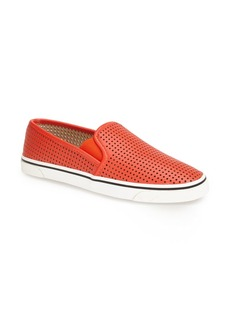 DV by Dolce Vita 'Gibsin' Perforated Slip-On Sneaker (Women)