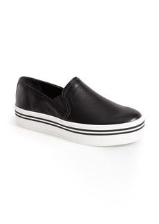 DV by Dolce Vita 'Jinsy' Slip-On Sneaker (Women)
