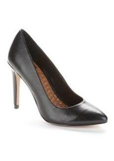 DV by Dolce Vita Leather Pumps
