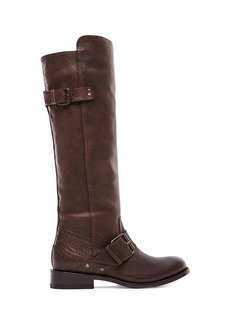 DV by Dolce Vita Lucianna Boot in Brown