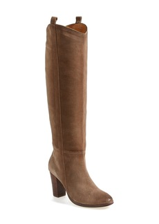 DV by Dolce Vita 'Myste' Boot (Women)