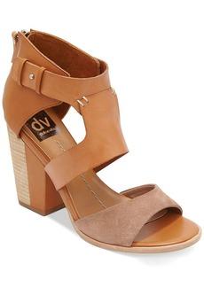 DV by Dolce Vita Parissa City Sandals