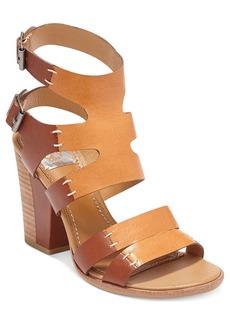DV by Dolce Vita Poppi Sandals
