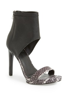 DV by Dolce Vita 'Savana' Platform Sandal (Women)