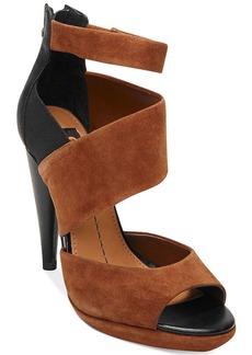 DV by Dolce Vita Sayde Platform Sandals