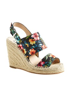 DV by Dolce Vita 'Shady' Wedge Sandal (Women)