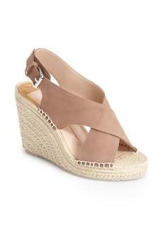 DV by Dolce Vita 'Sovay' Wedge Sandal (Women)