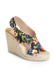 DV by Dolce Vita 'Sovay' Wedge Sandal (Women)