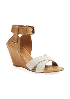 DV by Dolce Vita 'Syris' Sandal (Nordstrom Exclusive)