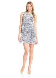 DV by Dolce Vita Women's Enico Dress