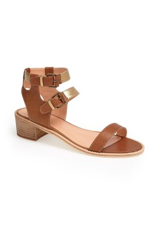 DV by Dolce Vita 'Zinc' Sandal