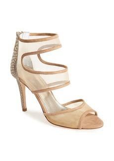 Donald J Pliner 'Adelle' Mesh Sandal (Women)