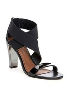 "Donald J Pliner® ""Alli"" Dress Sandals"