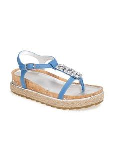 Donald J Pliner 'Cleo' Sandal