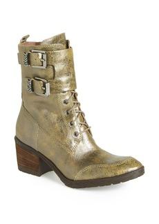 Donald J Pliner 'Danti' Boot (Women)