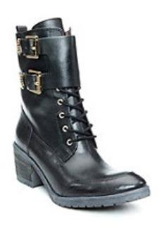 """Donald J Pliner® """"Danti"""" Lace-Up Boots"""