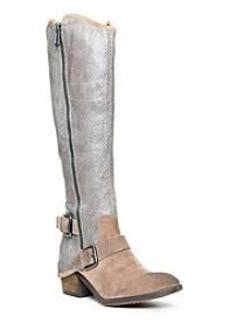 "Donald J Pliner® ""Dela"" Casual Side-Zip Boots"