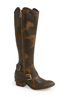 Donald J Pliner 'Dela' Riding Boot (Women)