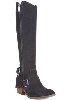 Donald J Pliner Dela Tall Boots