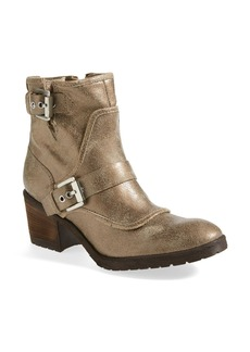 Donald J Pliner 'Delta' Leather Boot (Online Only) (Women)