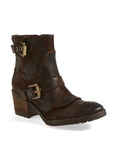 Donald J Pliner 'Delta' Leather Boot (Online Only) (Women)