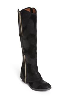 Donald J Pliner 'Devi 3' Boot (Women)