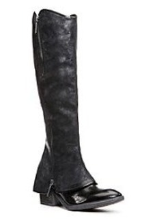"Donald J Pliner® ""Devi"" Casual Knee High Boots *"