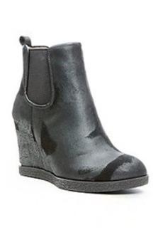 """Donald J Pliner® """"Dillon"""" Vintage Boots"""