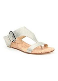"""Donald J Pliner® """"Doli"""" Platform Dress Sandals"""