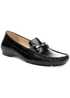Donald J Pliner Loren Flats Women's Shoes