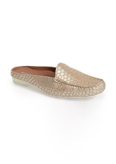 Donald J Pliner 'Lovage' Loafer (Women)