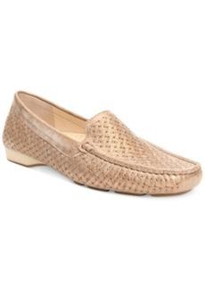 Donald J Pliner Lula Flats Women's Shoes