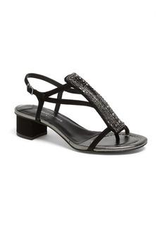 Donald J Pliner 'Macha' Sandal