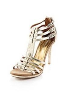 "Donald J Pliner® ""Madi"" Dress Heels"