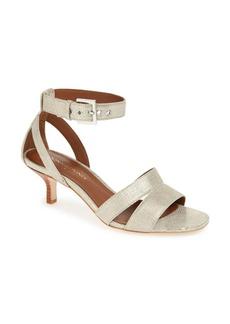 Donald J Pliner 'Margi' Sandal