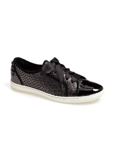 Donald J Pliner 'Maxi' Sneaker