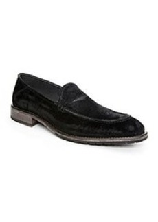 "Donald J Pliner® Men's ""Zvian"" Loafers"