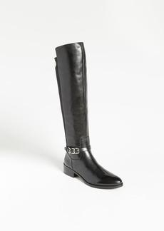 Donald J Pliner 'Nellie' Boot