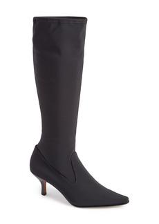 Donald J Pliner 'Nikko' Boot (Women)