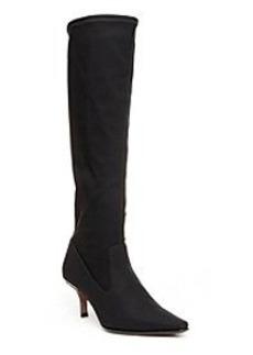 "Donald J Pliner® ""Nikko"" Knee High Dress Boots"