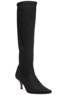 Donald J Pliner Nikko Tall Dress Boots