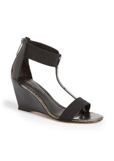 Donald J Pliner 'Palo' Wedge Sandal
