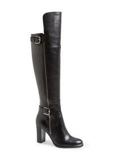 Donald J Pliner 'Quinto' Over the Knee Boot (Women)
