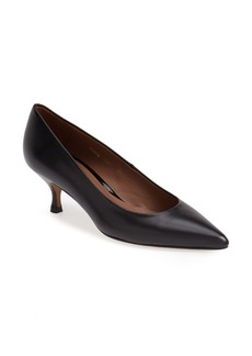 Donald J Pliner 'Rome' Pointy Toe Pump (Women)