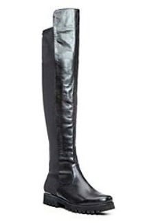 "Donald J Pliner® ""Roz"" Over-The-Knee Boots *"