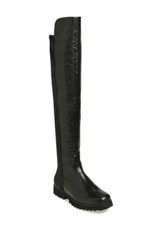 Donald J Pliner 'Roz' Over the Knee Stretch Boot (Women)