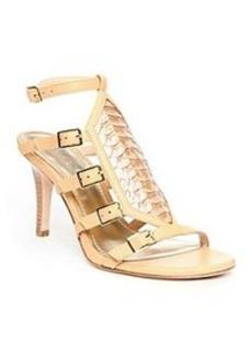 """Donald J Pliner® """"Tena"""" Dress Sandals"""