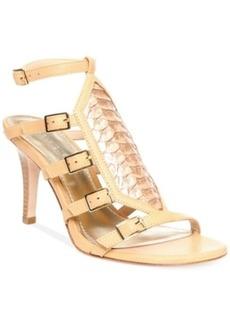 Donald J Pliner Tena Sandals Women's Shoes